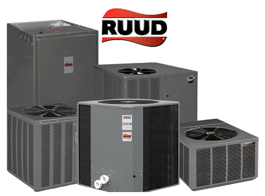 Air conditioners in need of AC repair in Owensboro, KY